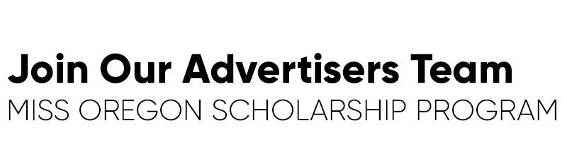 Advertisers.jpg