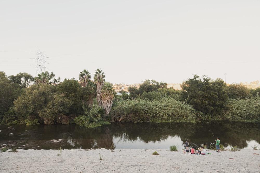 LA_River_select_198.jpg