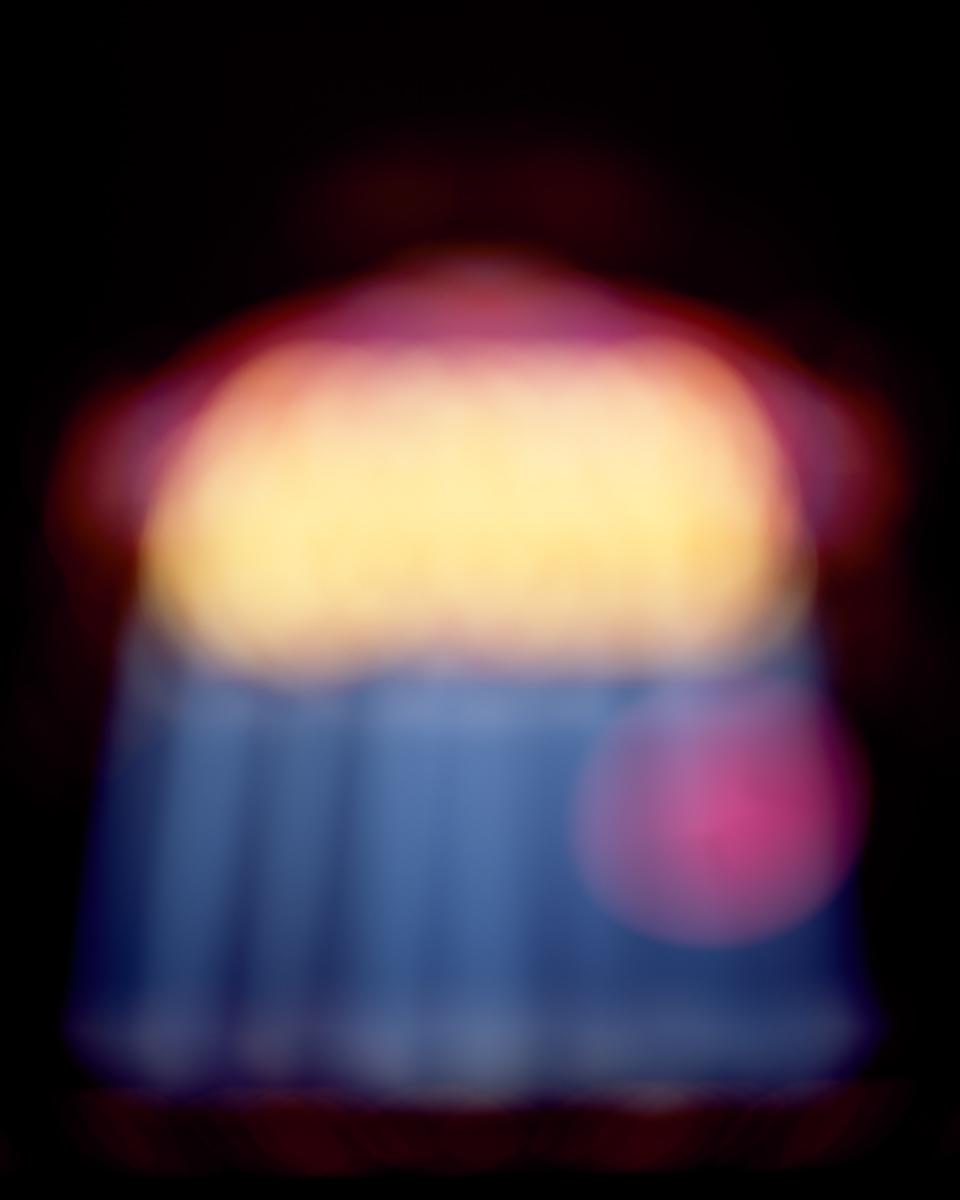 Title:       Silent Scream #09       (Las Vegas)