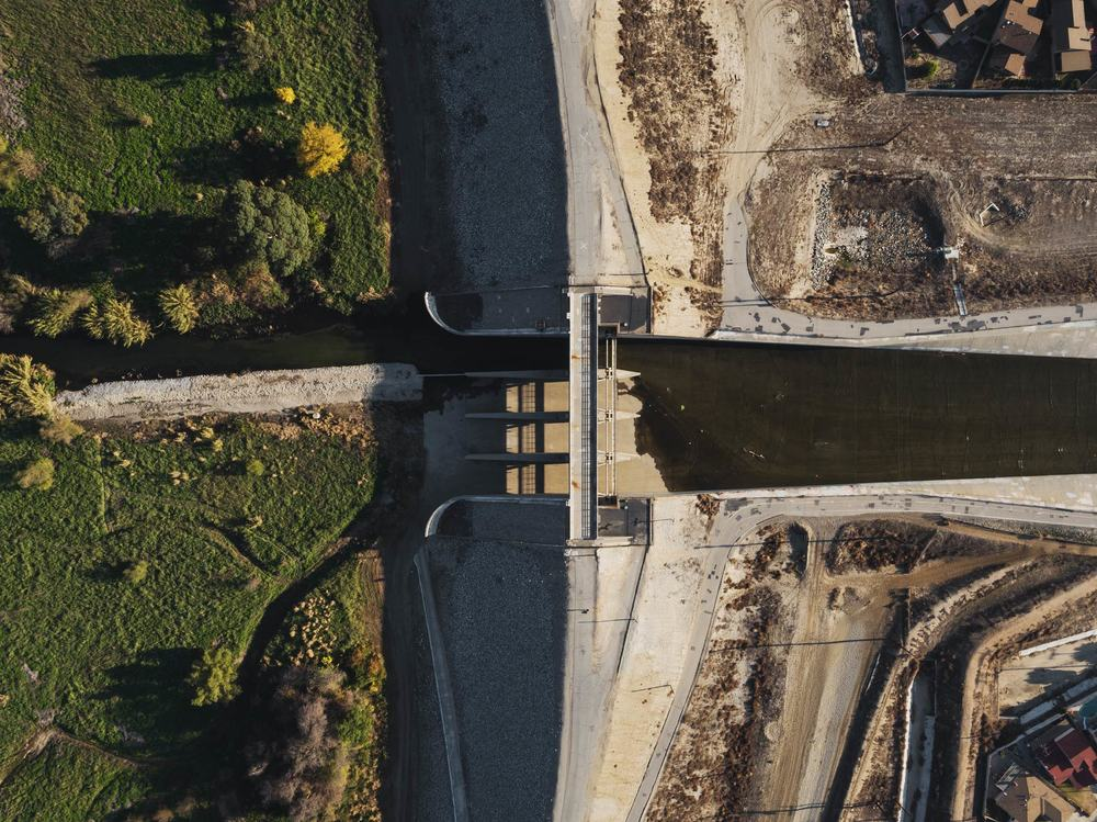 LA_River_drone_151230_01.jpg