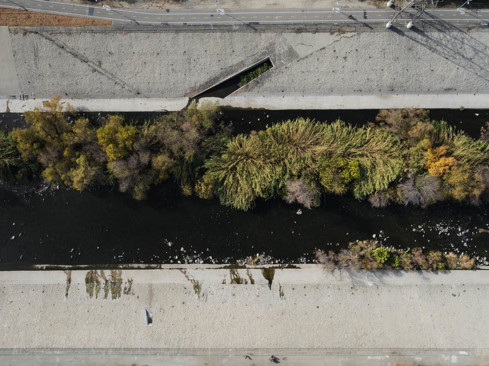 LA_River_drone_160102_04.jpg