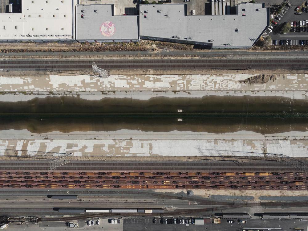 LA_River_drone_160112_03.jpg