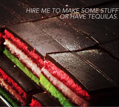 tequilas.001.jpeg