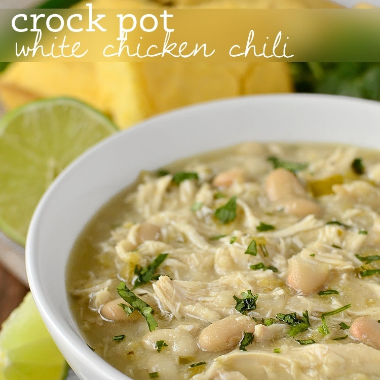 Crock-Pot-White-Chicken-Chili-iowagirleats-01.jpg