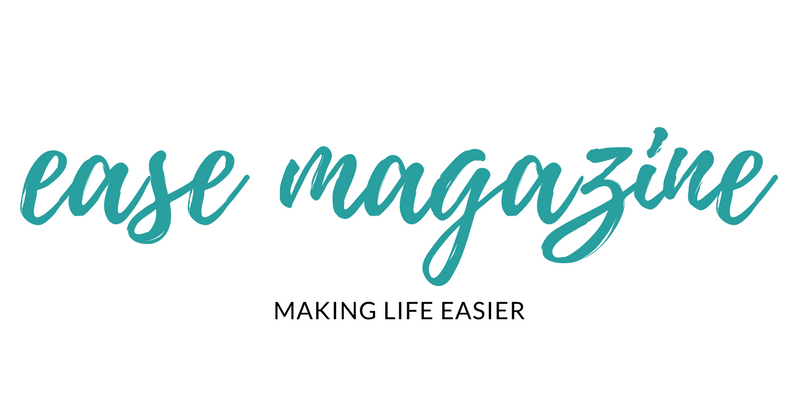 Copy of ease magazine.png