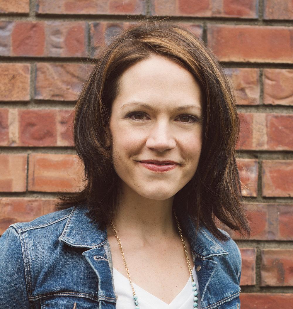 Sarah Brick Cropped.jpeg