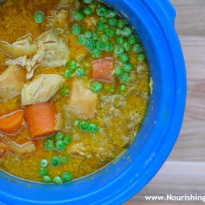 Slow Cooked Chicken Curry3.JPG