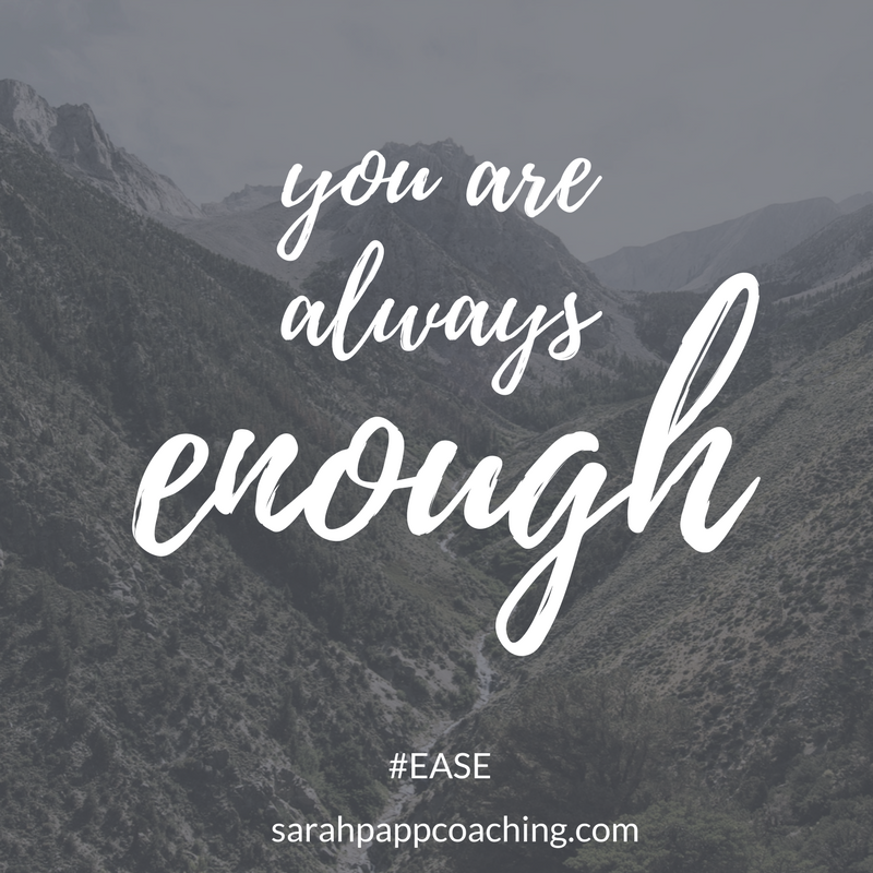 you are always enough1.png