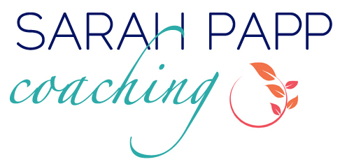 Sarah Papp Coaching