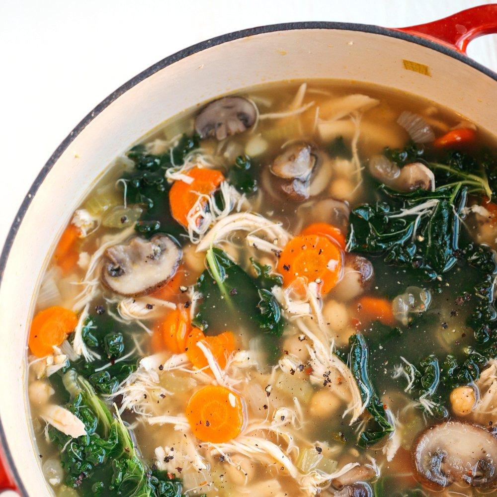 detox-soup-4.jpg