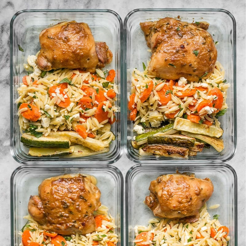Maple-Dijon-Chicken-Thighs-Meal-Prep-V1.jpg