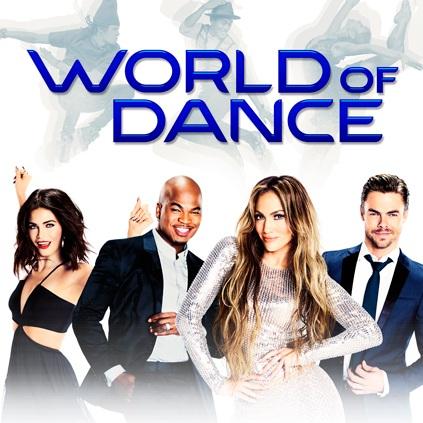 World-Of-Dance.jpg
