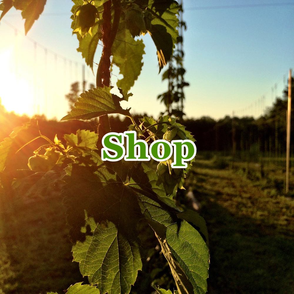 Heritage-Hops-Virginia-Etsy-Shop.jpg