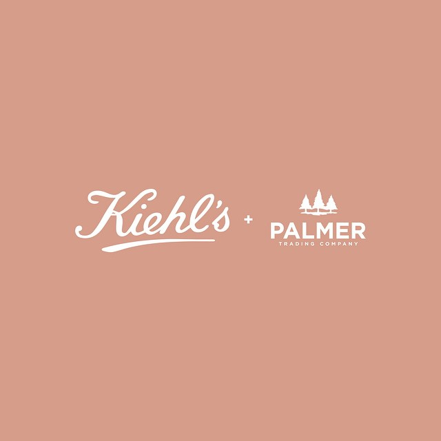 Join us this Thursday 6.25 from 4-8pm @palmertrading for complimentary seated facials provided by Kiehl's. To book an appointment email lhymson@kiehls-usa.com #kiehls #nyc #soho