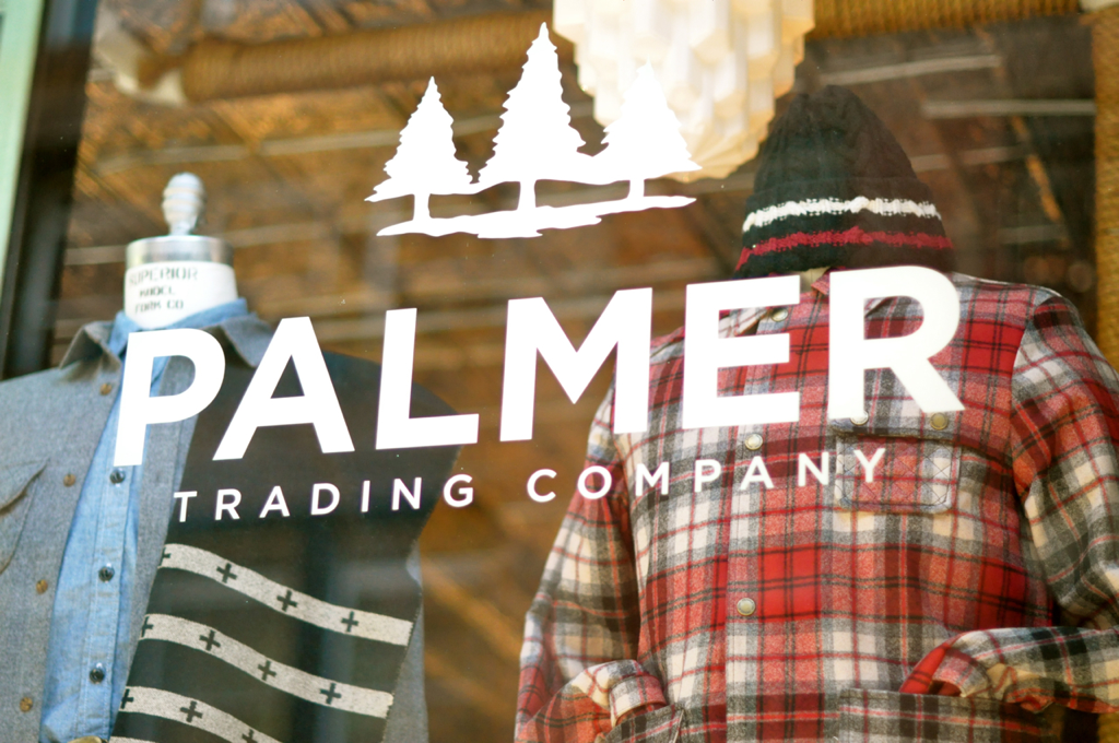 Thank you kindly, Dapper Lou.       http://www.dapperlou.com/2011/11/features-palmer-trading-company.html#.TsHw-wloy6w.tumblr