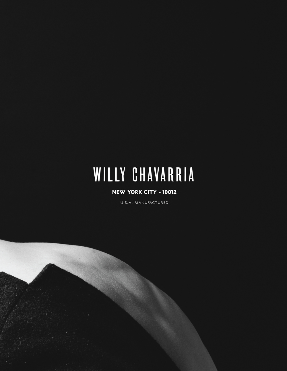 WILLY_CHAVARRIA_FW15-01.jpg