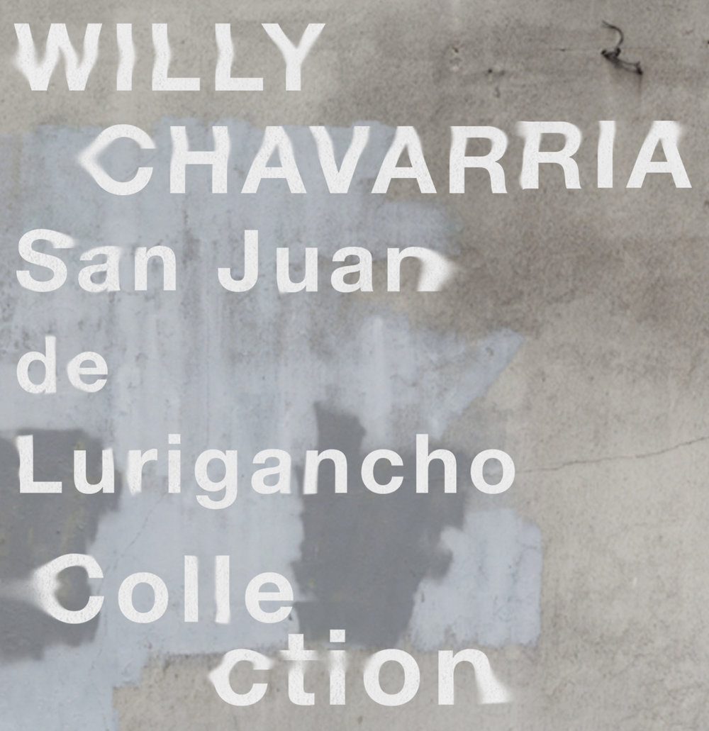 WILLY CHAVARRIA has a strong affinity for Peru and the people who live there. His relationship with Peruvian culture has grown over time while doing his production out of Lima. As part of a collaboration collection with the Peruvian label PROJECT PIETA, a fashion label manufactured in the Lurigancho prison, Willy came to know a new side of humanity in the men who are on the road to make change in their own lives for the better. On a recent visit, Willy and his team created a small collection of comfortable knit items to donate to some inmates of the jail. This look book shares some of the experience.