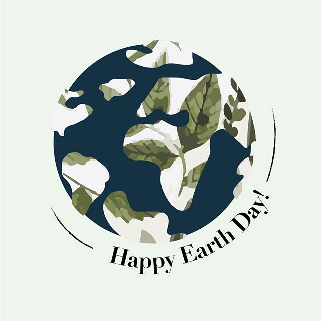 Ziel was founded on the principle of caring for our planet. We are celebrating Earth Day today in hopes that the fashion industry will continue to push towards a cleaner future. When you shop our brands, you're making a positive impact on the environment. Happy Earth Day! 🌎♻️ * * * #happyearthday #sustainablefashion #ecofriendly #sustainability #fashion #athleticwear #recycledmaterials #clothing #savetheplanet #poweredbyziel
