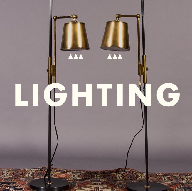 Madre_lighting.jpg