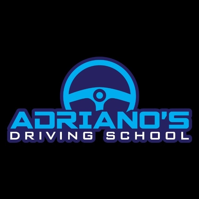 Adriano's Driving School