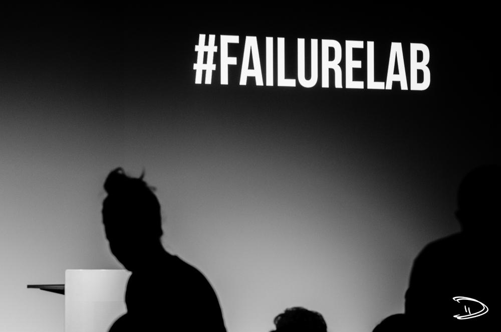 FailureLabStartGarden-1.jpg