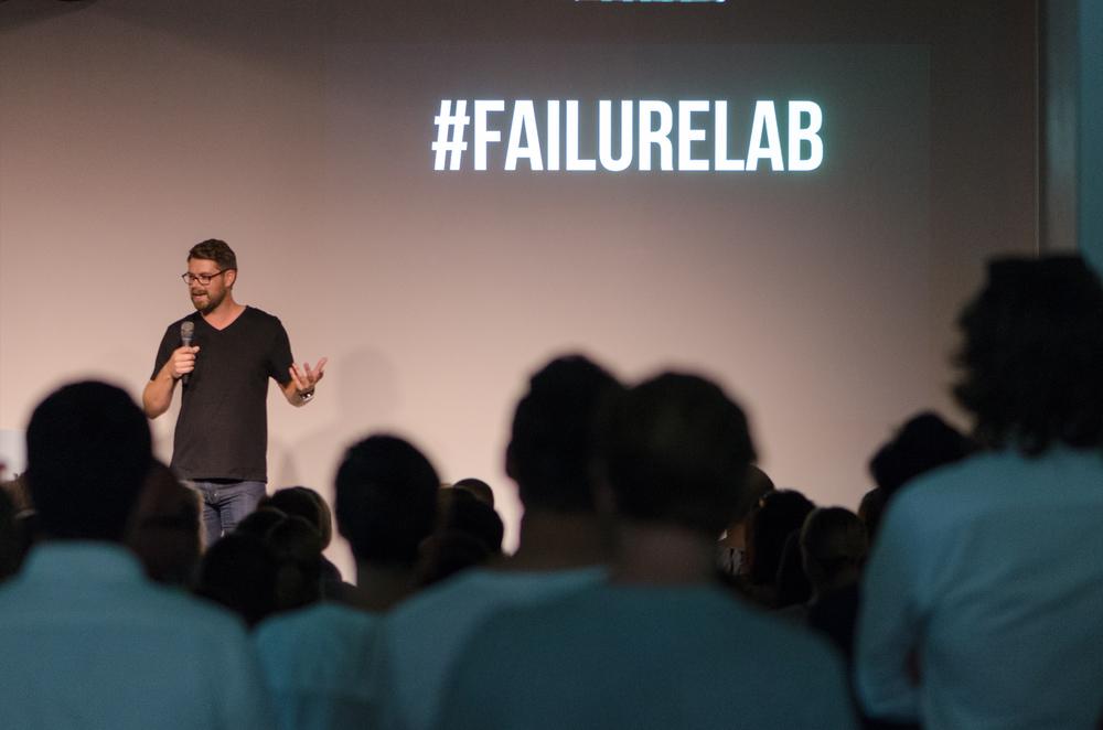 FailureLabStartGarden-28.jpg