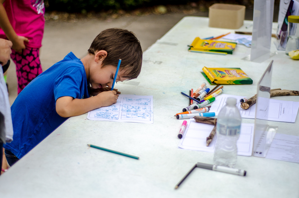 Copy of Kids Art Fest-10.jpg