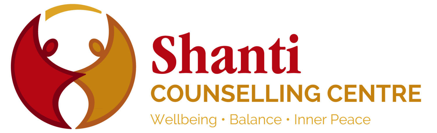 Shanti Counselling Centre