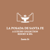 La Posada de Santa Fe