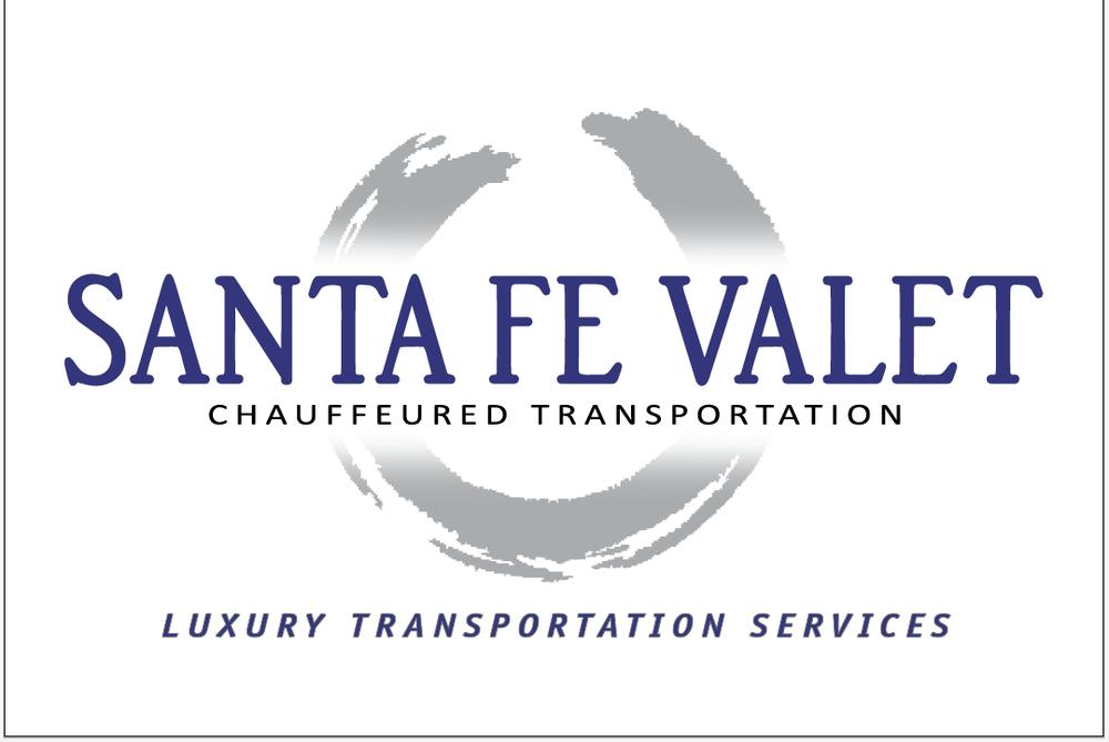 Santa Fe Valet