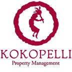 Kokopelli Property Management