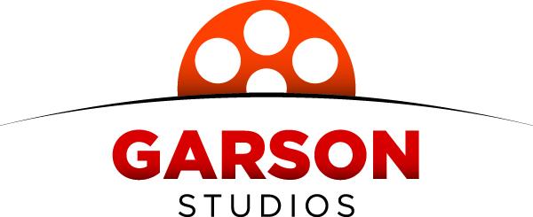 Garson Studios