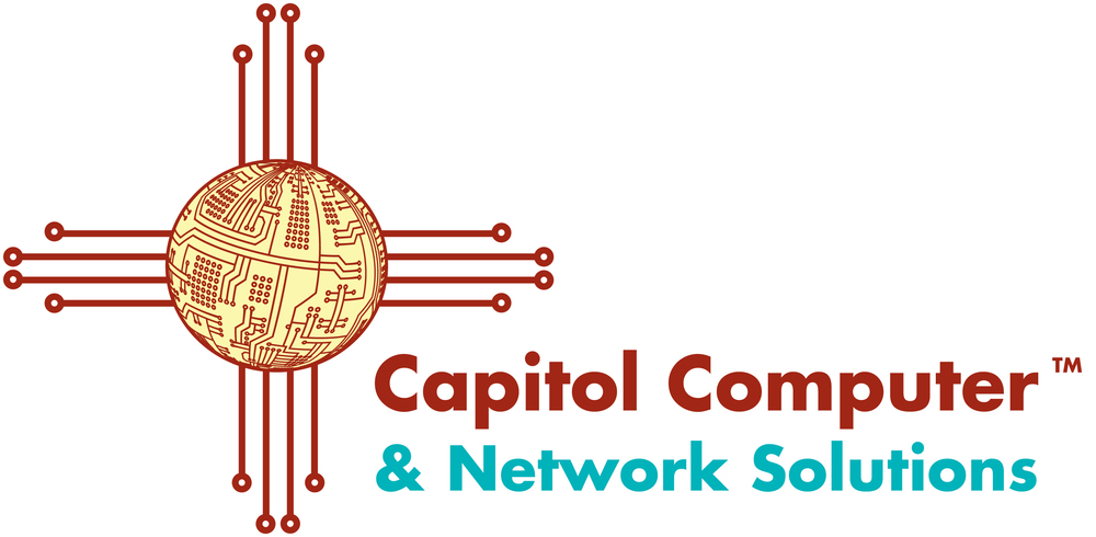 Capitol Computer + Network Solutions