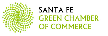 Santa Fe Green Chamber of Commerce