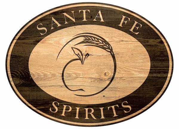 Santa Fe Spirits-Santa-Fe-Film.jpg