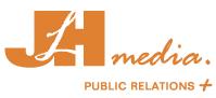 JLH Media-Santa-Fe-Film.png