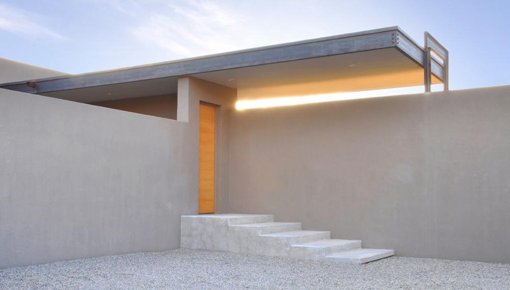 Trey Jordan Architecture