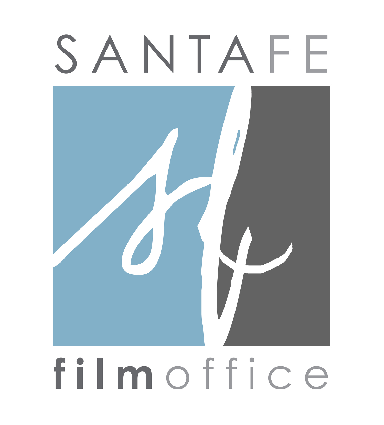 Santa Fe Film Office