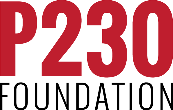 P230 FOUNDATION