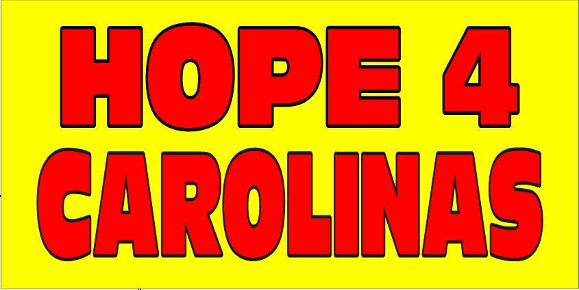 Hope for Carolinas.jpg