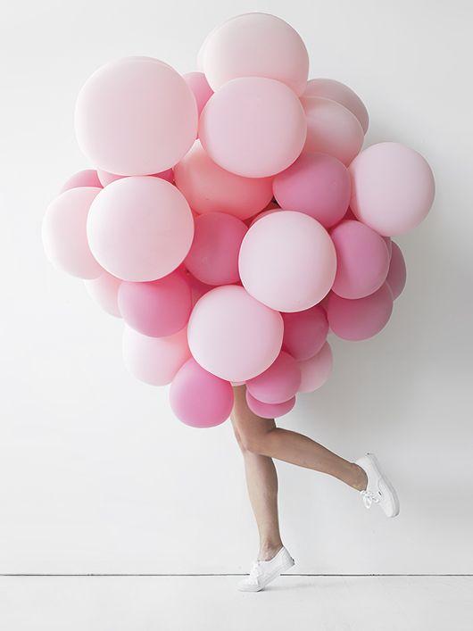 2a899c170a395531c2b12758cdfe6440--pink-pink-pink-the-pink.jpg