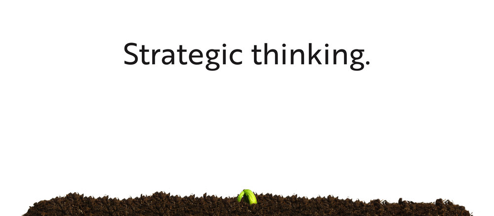 strategic1.jpg