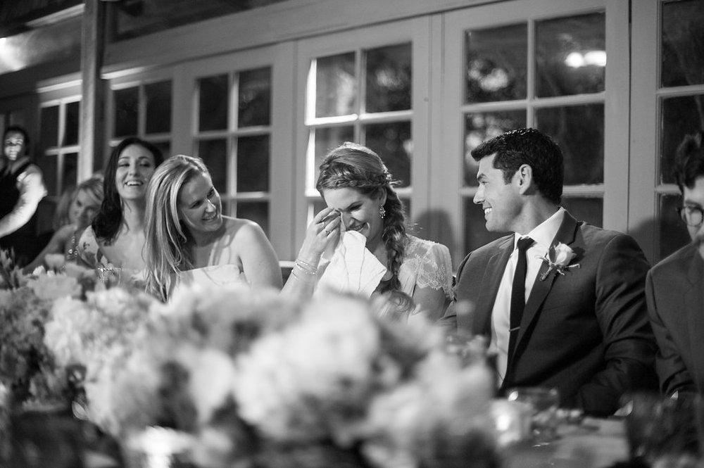 HAYLEY+MATT-105.JPG
