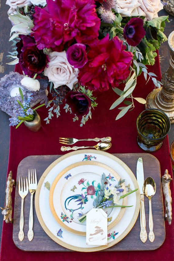 Southern-California-wedding-inspiration-3.jpg