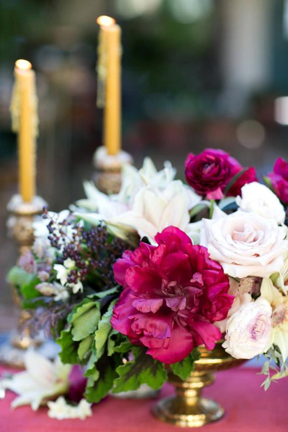 Southern-California-wedding-inspiration-8.jpg