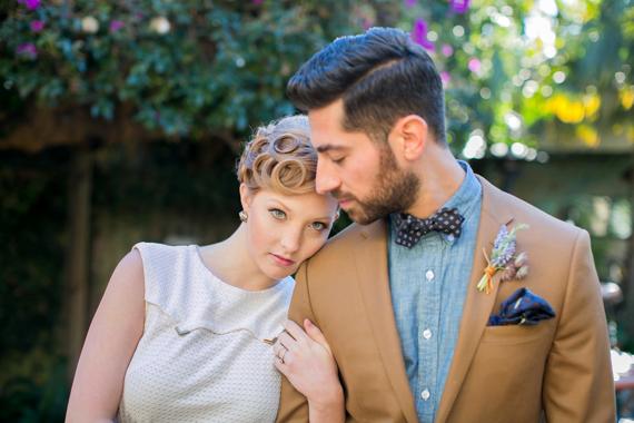 Southern-California-wedding-inspiration-10.jpg