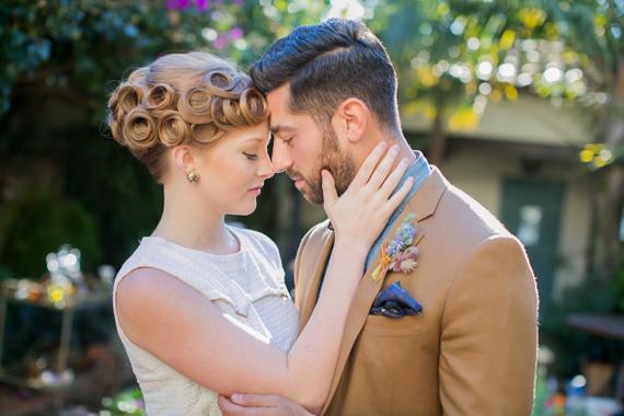 Southern-California-wedding-inspiration-12.jpg