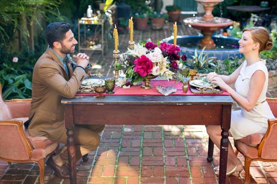 Southern-California-wedding-inspiration-13.jpg