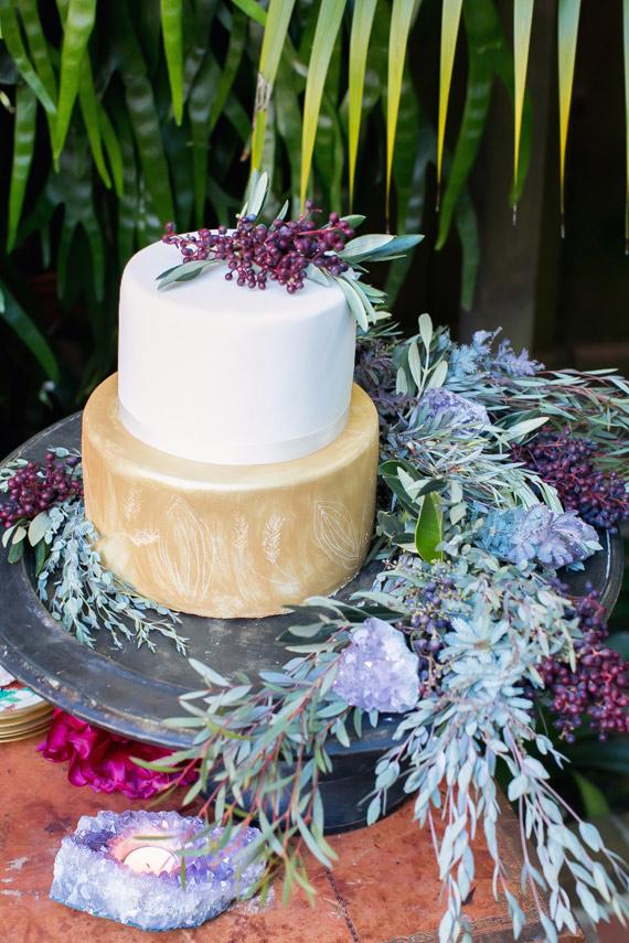 Southern-California-wedding-inspiration-21.jpg