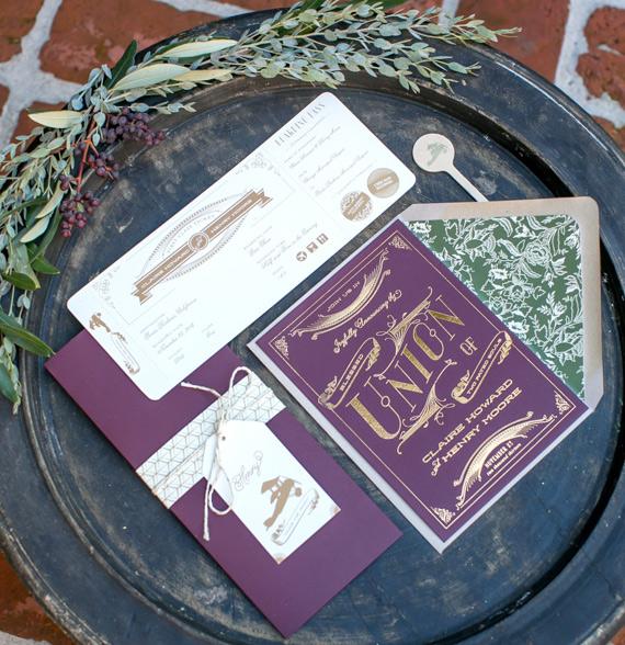 Southern-California-wedding-inspiration-23.jpg